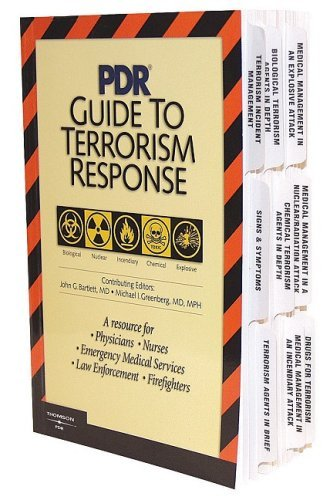 pdr-guide-to-terrorism-response-a-resource-for-physicians-nurses-emergency-medical-services-law-enfo