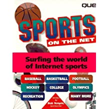 Sports on the Net