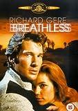 Breathless [DVD]