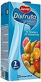 Juver refresco sin Azúcar 10 Frutas + 10 Vitaminas - 2 l