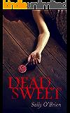 Dead Sweet: A D.I. Turnbull mystery