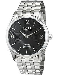 Hugo BOSS Herren-Armbanduhr 1513429