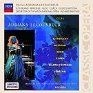 Cilea: Adriana Lecouvreur (Ga)
