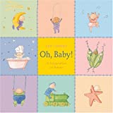 Oh, Baby!: A Celebration of Babies
