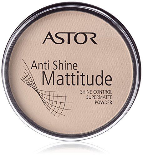 astor-35730-anti-shine-mattitude-powder-cipria-compatti-1-prodotto