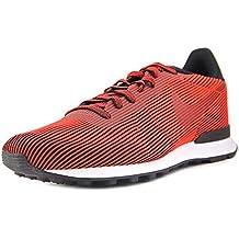 Nike Internationalist Kjcrd M Qs, Zapatillas de Deporte para Hombre