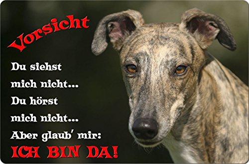 -greyhound-metall-warnschild-schild-hundeschild-sign-gry-08-t2