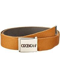 Amazon.fr   Oxbow - Ceintures   Accessoires   Vêtements abbf21373dc