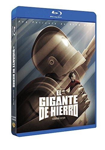 el-gigante-de-hierro-signature-edition-blu-ray