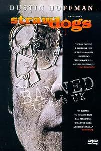 Straw Dogs [DVD] [Region 1] [US Import] [NTSC]