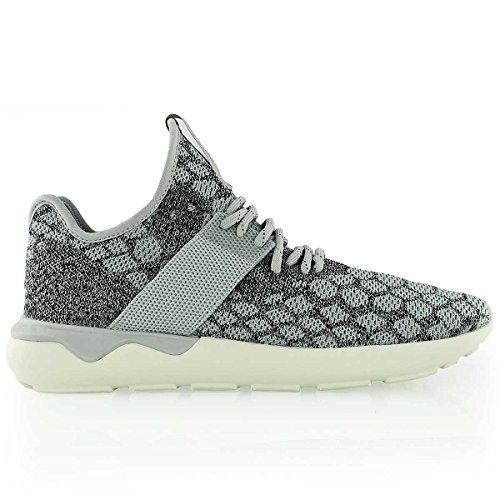 adidas, Sneaker uomo STONE/STONE/VINTAGE WHITE S15-ST