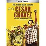 Cesar Chavez /