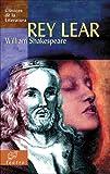 Libros Descargar en linea Rey Lear Clasicos de la literatura universal (PDF y EPUB) Espanol Gratis
