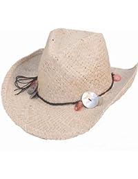 chapeaux western femme. Black Bedroom Furniture Sets. Home Design Ideas