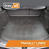 Travall TBM1014 Rubber Boot Mat Liner