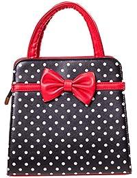 Suchergebnis auf für: rockabella: Schuhe & Handtaschen