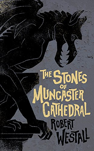 The Stones of Muncaster Cathedral: Two Stories of the Supernatural
