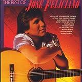 Songtexte von José Feliciano - The Best of José Feliciano
