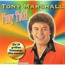 Tony Total-die 20 Grten Stimmungs-Hits Nonstop!
