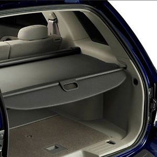 gm-accessories-23131658-cargo-security-shade-2010-15-chevy-equinox-by-gm-accessories
