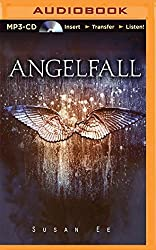 Angelfall (Penryn & the End of Days Series) by Susan Ee (2014-12-23)