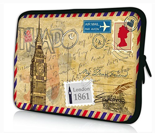 2946-cm-laptop-notebook-tablet-pc-chromebook-fur-11-zoll-28-cm-apple-macbook-air-acer-c7-c720p-c720-