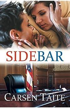 Sidebar by [Taite, Carsen]