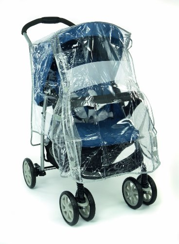 graco-universal-pushchair-rain-cover-transparent