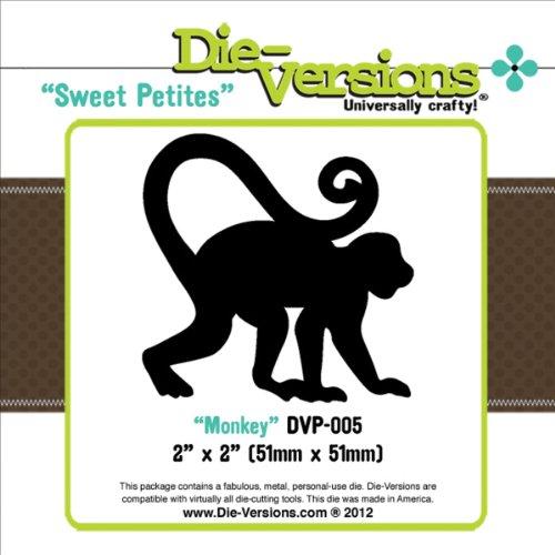 sweet-petites-die-versions-monkey-die