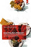 Image of Das Paläo-Prinzip der gesunden Ernährung im Ausdauersport