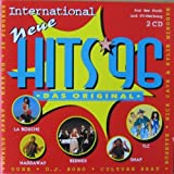 Neue Hits 96 International -