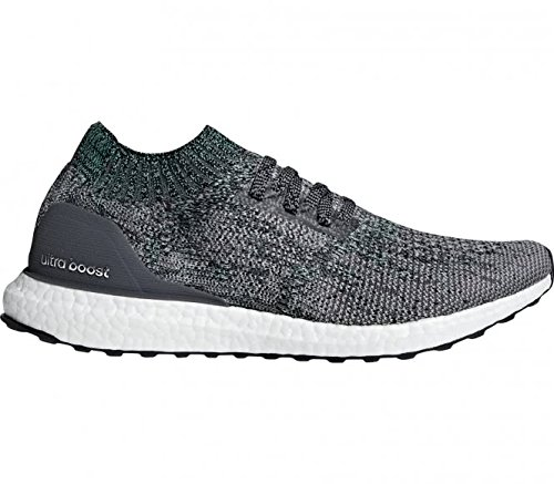 Grefiv Ultrab Gris Oost Uncaged Hiregr Gretwo Adidas wIn186x8