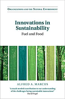 book understanding and solving environmental problems in the
