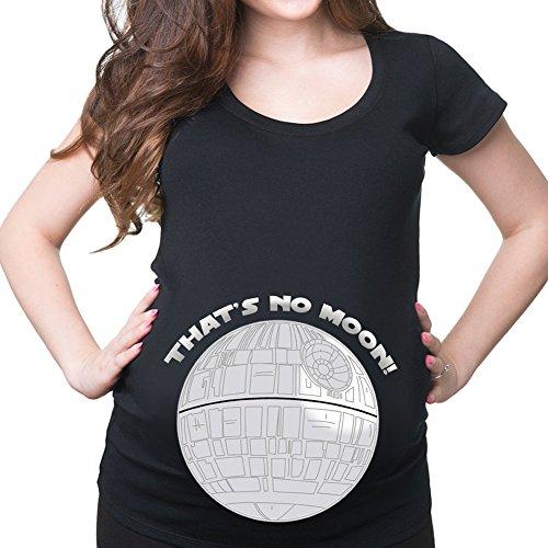 Mutterschaft T-Shirts T-Shirts Cute Mutterschaft Kleidung Lustige Schwangerschaft Tops K650 M