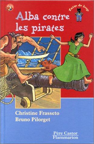 """<a href=""""/node/10576"""">Alba contre les pirates</a>"""