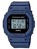 Casio Baby-G Damen-Armbanduhr BGD-560DE-2ER