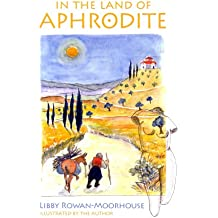 In the Land of Aphrodite