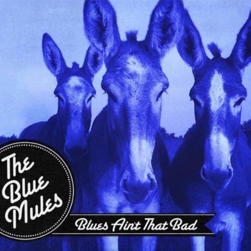 Blues Aint That Bad
