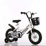 HUALQ Fahrrad G73 Kinder Fahrrad Fahrrad Baby Lernen Fahrrad MTB Pneumatische Rad Assist