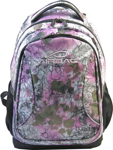 airbac-curve-pink-school-bag-backpack-air-cushioned-padded-rucksack-kind-to-back-posture