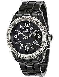 Perrelet A2041-BA - Reloj para mujeres