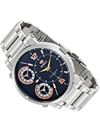 Reloj Marea para Hombre B54064/2