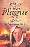 Acquista Great Plague