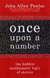 Once Upon A Number: A Mathematician Bridges Stories And Statistics