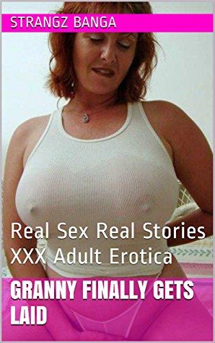 granny-erotic-fiction