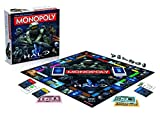 Monopoly Halo - Édition collector - Version française