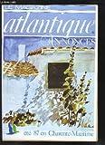 Telecharger Livres Le Magazine Atlantique Annonces Ete 87 en Charente Maritime (PDF,EPUB,MOBI) gratuits en Francaise