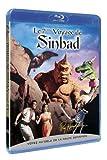Le 7ème Voyage de Sinbad [Francia] [Blu-ray]