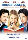 Bridget Jones's Diary [DVD] [2001] [Region 1] [US Import] [NTSC]