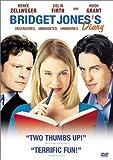 Bridget Jones's Diary [DVD] [2001] [Region 1] [US Import] [NTSC]